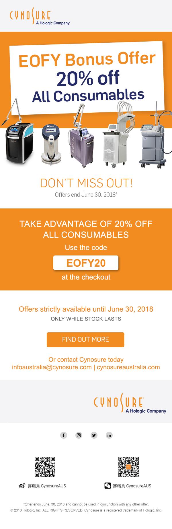 cyn0331-eofy-consumables-edm.jpg